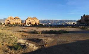 El Ayuntamiento mantiene la preferencia por el solar junto al colegio inglés para el futuro IES de Las Salinas