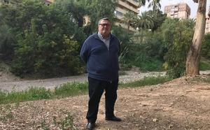 El PSOE exige un proceso de participación para el diseño de la reforma de la rambla de San Antonio