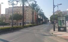 El Ayuntamiento gastará 600.000 euros en más de 800 nuevas luminarias