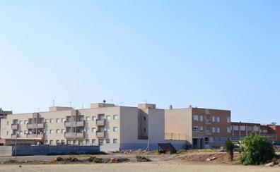 El PSOE propone más vigilancia contra las «mafias» de la ocupación de viviendas