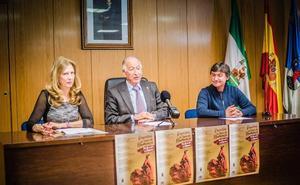 Andalucía, más presente que nunca en el ciclo 'Roquetas en clave de flamenco'