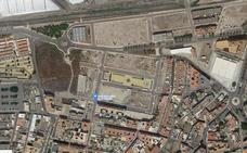 El Ayuntamiento de Roquetas cede a la Junta un solar para un futuro centro de empleo