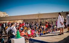 Inscripciones abiertas para la segunda jornada del Ciencia Park de este sábado