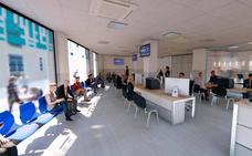 Licitada la adaptación de la futura oficina de atención ciudadana por 79.233 euros