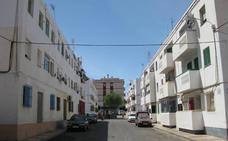 El Defensor pide explicaciones a la Junta, el Ayuntamiento y Endesa por los cortes de luz