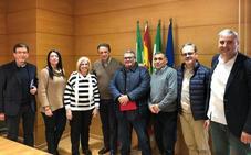 El PSOE se fija en Torremolinos como modelo de recuperación de un destino turístico maduro