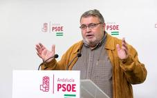 El PSOE presenta una candidatura que apuesta por la experiencia de su actual equipo de concejales