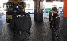 Los sindicatos policiales se unen para pedir a Grande-Marlaska la comisaría de Policía