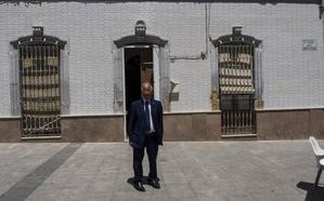 Adjudicadas las obras del futuro Museo Histórico de Roquetas