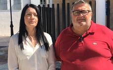 El PSOE apuesta por la cultura para recuperar el «alma» de Roquetas