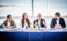 El PP propone medidas para atraer talento y innovación tecnológica