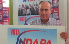 Indapa pide cancelar el convenio del hospital con Rifá y que se anulen los aprovechamientos