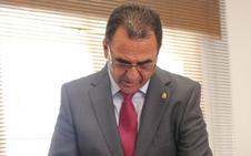José Miguel Hernández repite como alcalde de La Mojonera