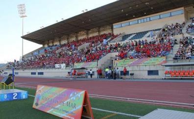Roquetas de Mar es la gran 'favorita' para ser sede de la final de la Copa del Rey juvenil