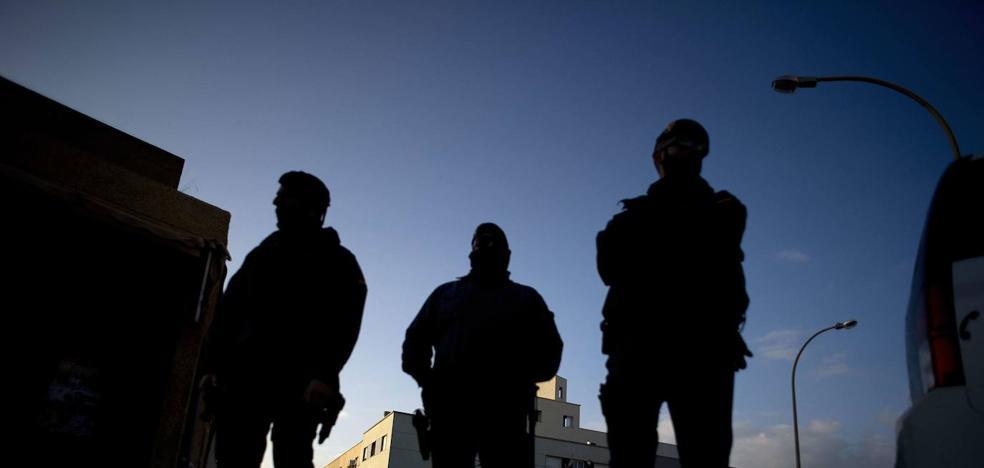 Hackean una cuenta municipal de Roquetas y roban más de medio millón de euros