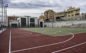 Deportes mantiene abiertas las solicitudes de las instalaciones para la próxima temporada