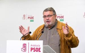 Críticas del PSOE por el retraso en la apertura de los nuevos puntos de información turística