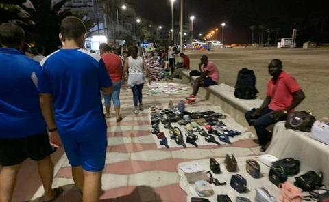 La oposición de Roquetas se une para reclamar la constitución del Consejo Municipal de Turismo