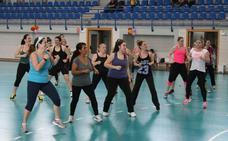 Deportes prepara el Programa de Actividad Física y Salud que abre inscripciones el 16