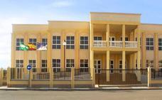 El Ayuntamiento prevé gastar casi 200.000 euros en mantenimiento de centros educativos y culturales
