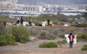 Grandes empresas preparan acciones de voluntariadoen la Ribera de la Algaida
