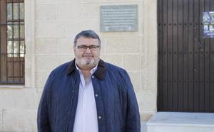 El PSOE pide más transparencia en una moción que denuncia varias deficiencias en la web municipal