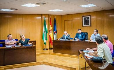 Nueva etapa para el Consorcio del Ciclo Integral del Agua, que se marca el objetivo de la reutilización
