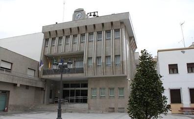 PSOE y Cs denuncian problemas en la Secretaría Municipal que están provocando una «parálisis institucional» en Roquetas