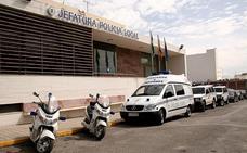 Prisión para dos policías locales de Vícar (Almería) por tráfico de drogas