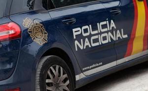 Cinco víctimas de una 'estafa amorosa' orquestada desde Roquetas de Mar
