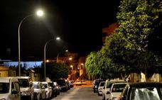 El Pleno acuerda pedir fondos a la UE para invertir casi 5 millones en la renovación de casi 10.000 luminarias