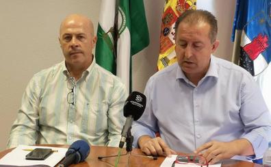 Dos ediles de VOX en Roquetas abandonan el partido pero retienen el acta de concejal