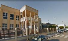 La Escuela de Música de Roquetas inicia este miércoles el plazo de matriculaciones