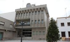 Roquetas prevé recortar el gasto en 2022 pese a que aumentarán los ingresos