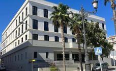 Vícar abre en La Gangosa la 'Universidad de la Formación Profesional'