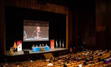 Roquetas acoge el IX Foro Nacional de Despachos de Auditores