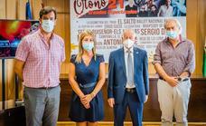 Els Joglars regresan al Auditorio de Roquetas, que recupera la normalidad este otoño