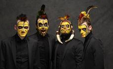 La Muestra de Teatro de Otoño arrancará con la Feria de San Miguel