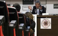 La UNED imparte en Úbeda un curso sobre la figura de Miguel Hernández