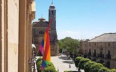 Actividades formativas y lúdicas para el Día del Orgullo Gay en Úbeda