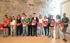 Campaña turística por el quince aniversario de Patrimonio de la Humanidad