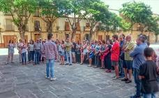 Cuatro nuevas visitas guiadas de la mano de Úbeda por la Cultura