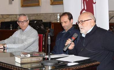 El Certamen de Novela Histórica abre el plazo para su premio 'Los Cerros de Úbeda'