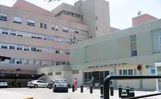 El hospital de Úbeda forma a las voluntarias que ayudan a sus pacientes de salud mental