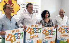 Subvención de 60.000 euros para Alciser destinada a promoción, nuevas tecnologías y gerencia