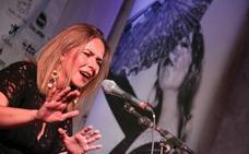 Las Jornadas 'Sabina por aquí' abrieron sus puertas al flamenco