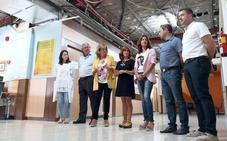 125.000 euros para la reforma y modernización del centro de salud 'Virgen del Gavellar' de Úbeda