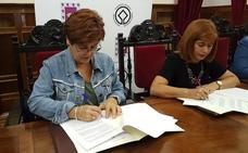 7.000 euros para colaborar con la Protectora de Animales 'Felicán'