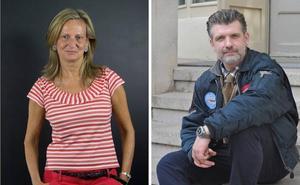 Isabel San Sebastián y Francisco Narla se suman al plantel de invitados del Certamen de Novela Histórica