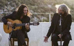 Jordi Savall junto a Carlos Núñez y Tomatito con José Mercé estarán en el Festival de Úbeda